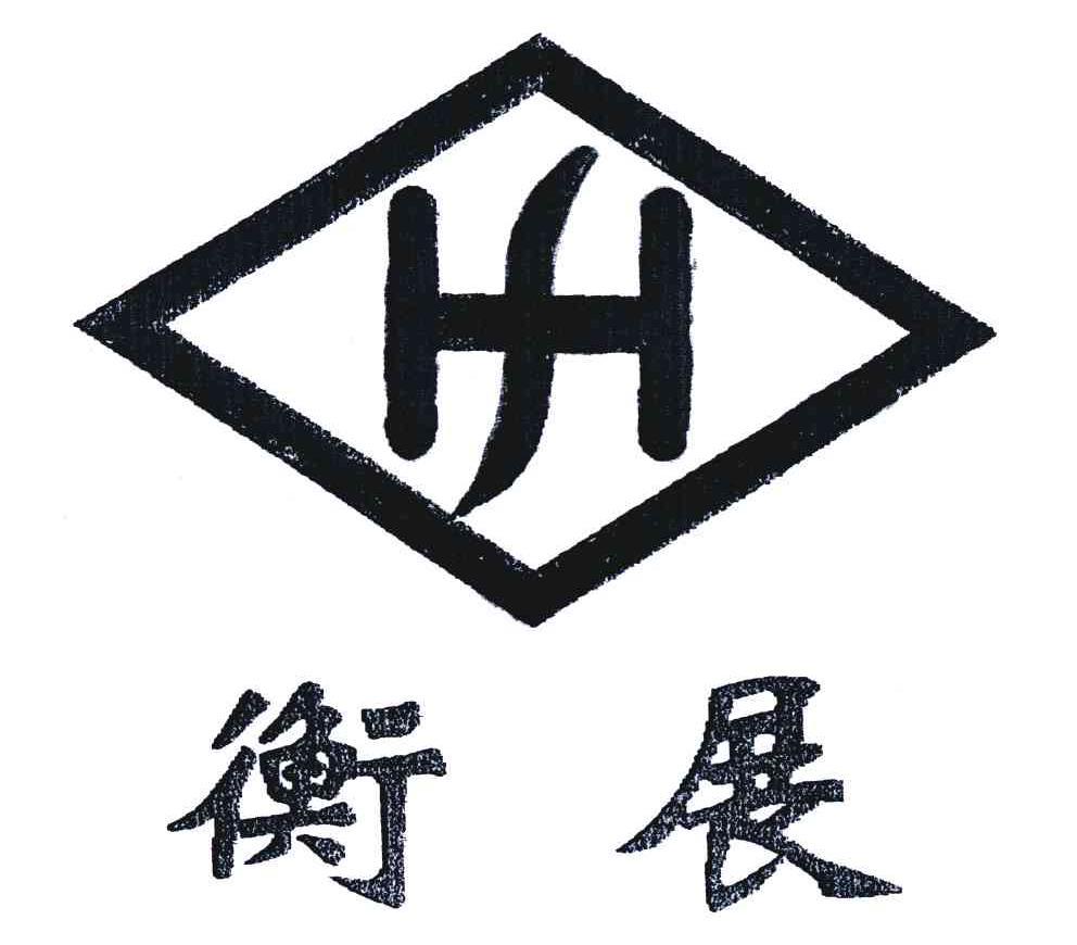 logo 标识 标志 设计 矢量 矢量图 素材 图标 992_870