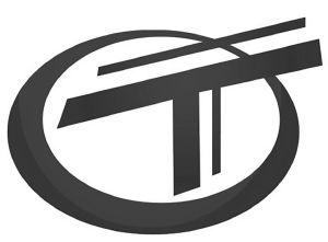 logo 标识 标志 设计 图标 1169_860
