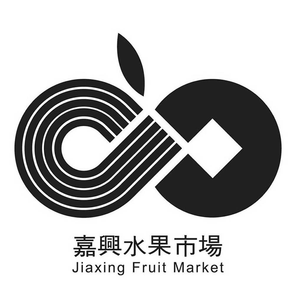 嘉兴市水果市场有限公司图片