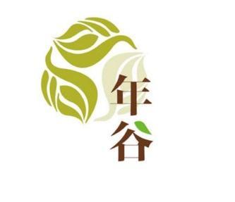 logo logo 标志 设计 矢量 矢量图 素材 图标 333_287