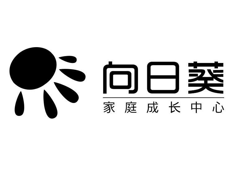 logo logo 标志 设计 矢量 矢量图 素材 图标 784_558