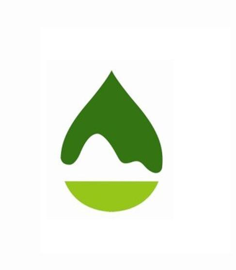 logo logo 标志 设计 图标 487_558