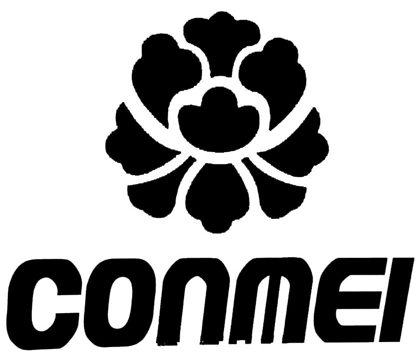 logo logo 标志 设计 矢量 矢量图 素材 图标 836_724