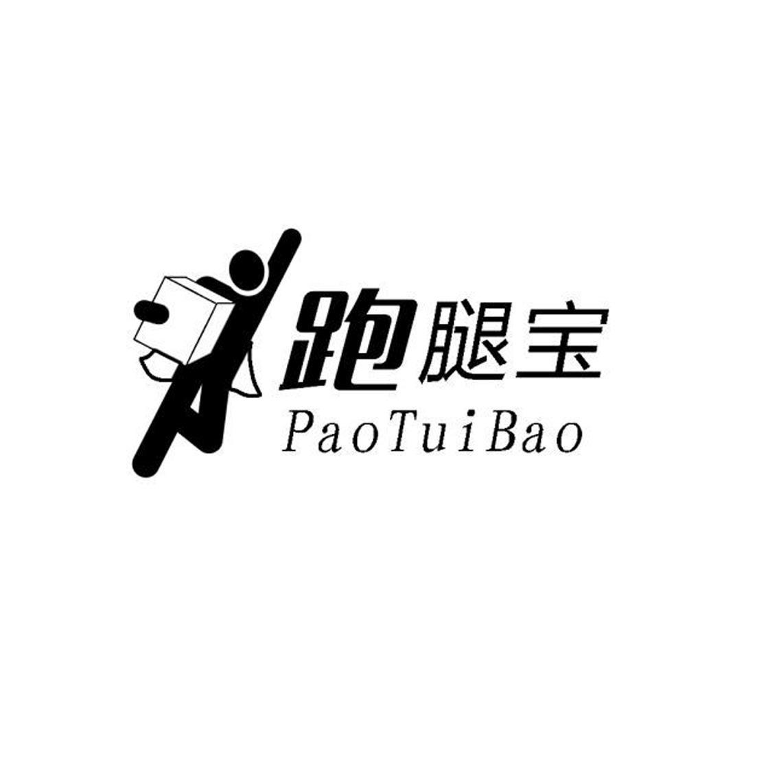 logo logo 标志 设计 矢量 矢量图 素材 图标 1122_1122