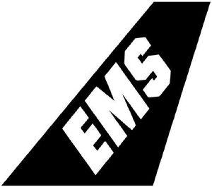 logo 标识 标志 设计 矢量 矢量图 素材 图标 493_436