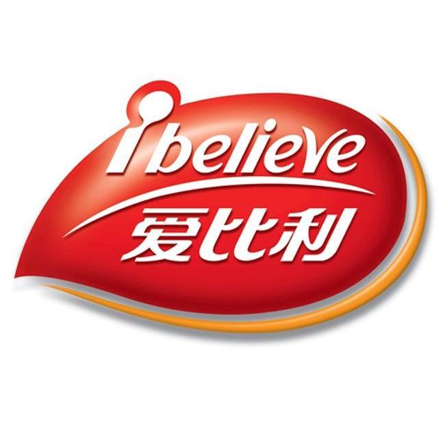 ibelieve韩语歌谱