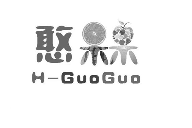电子商务�zh�_上海鲜淘电子商务有限公司