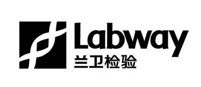 logo logo 标志 设计 矢量 矢量图 素材 图标 1143_494