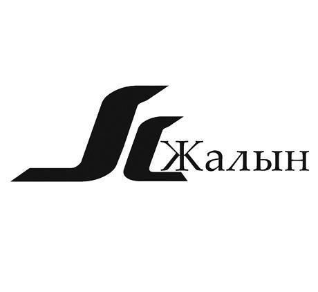 logo logo 标志 设计 矢量 矢量图 素材 图标 460_422
