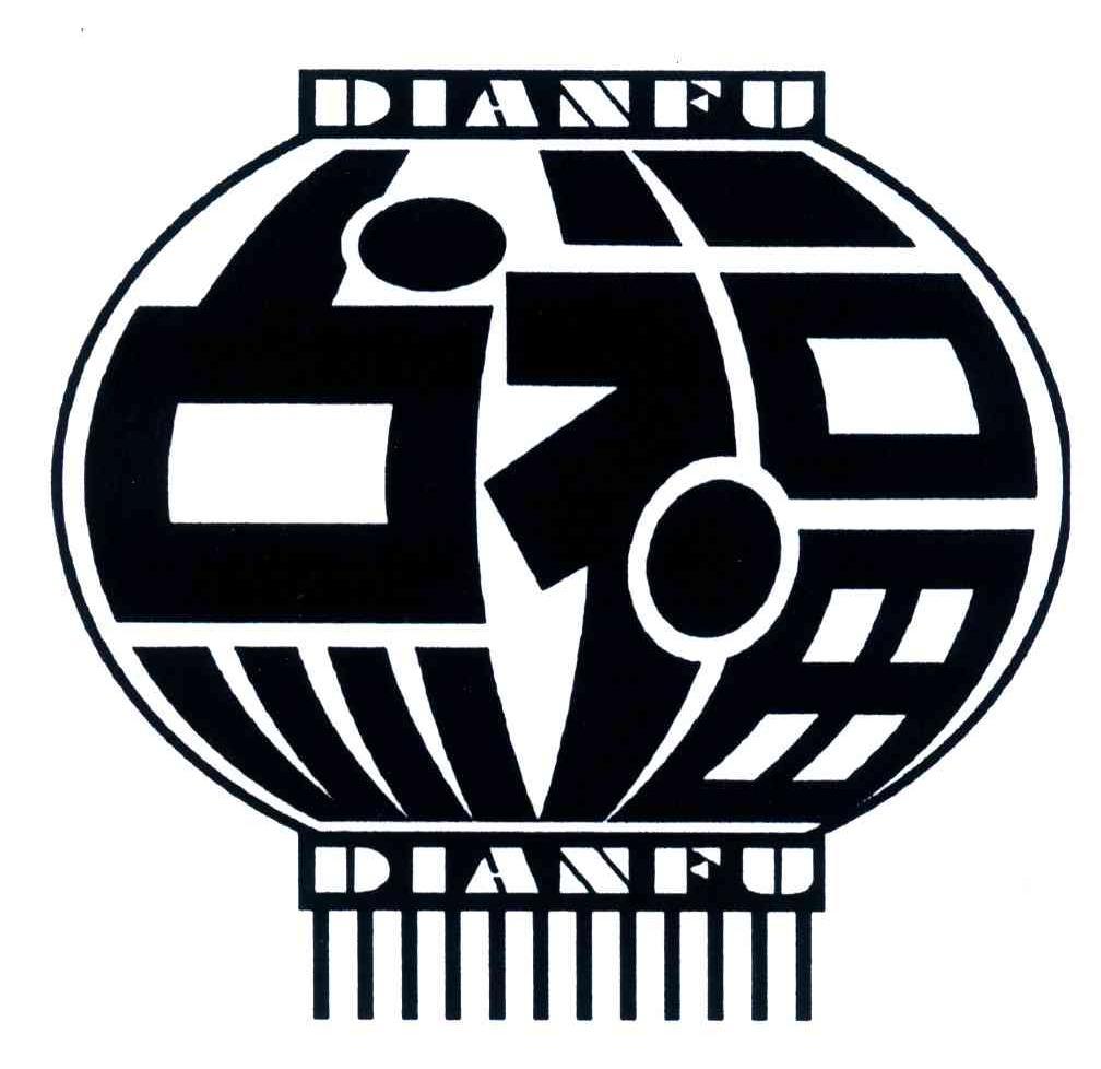logo logo 标志 设计 矢量 矢量图 素材 图标 1008_978