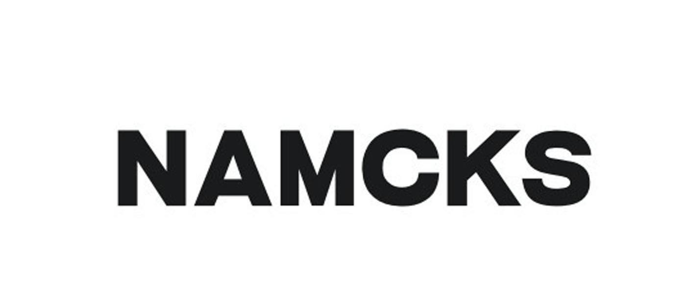 logo logo 标志 设计 矢量 矢量图 素材 图标 1400_599