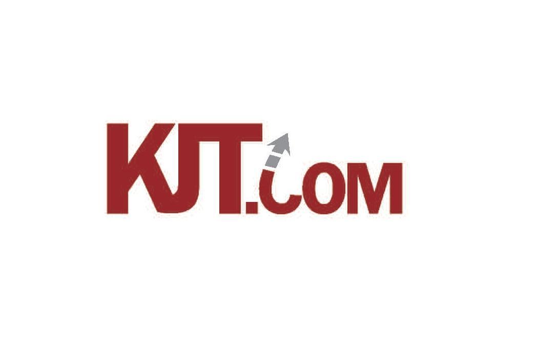 logo logo 标志 设计 矢量 矢量图 素材 图标 1089_679