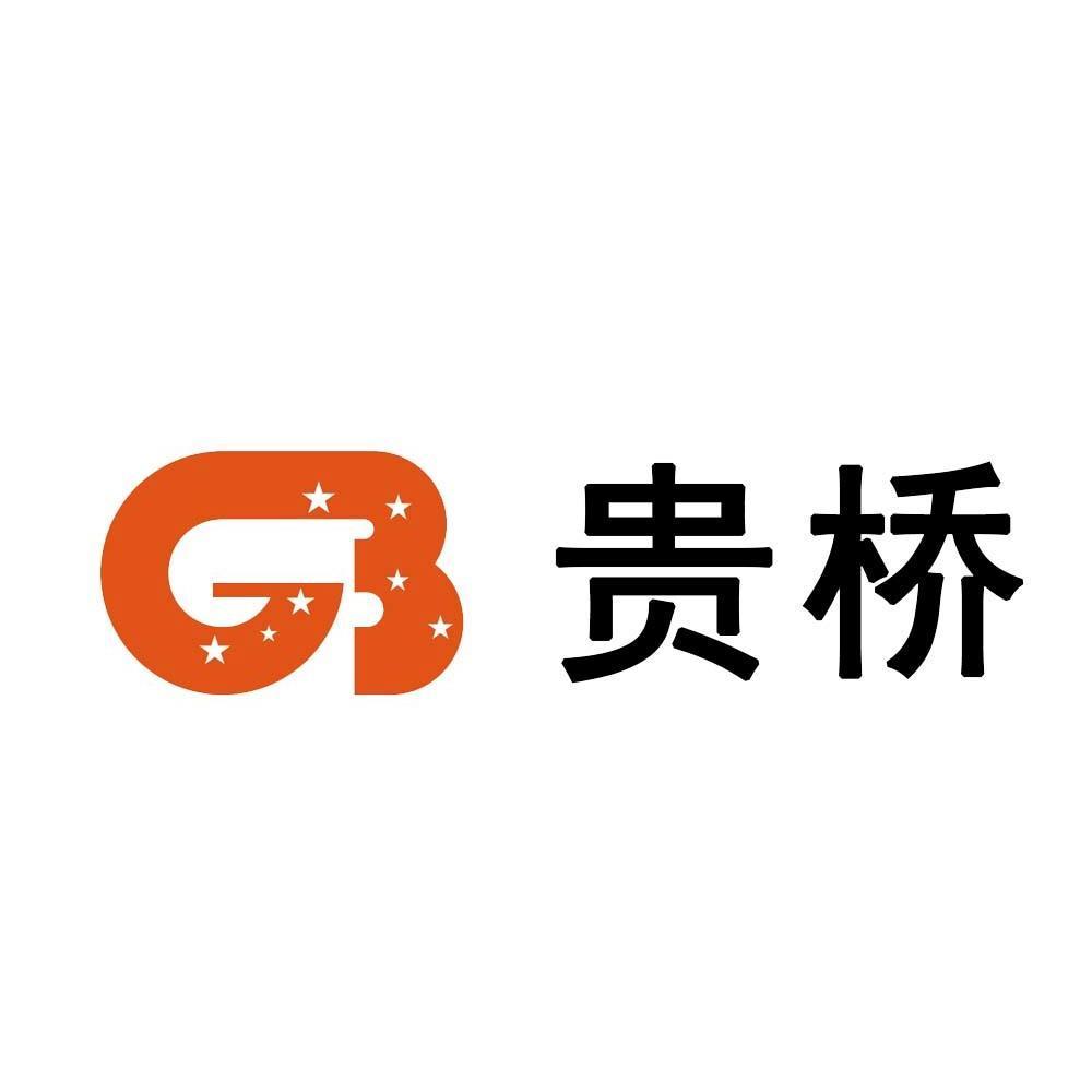 logo logo 标志 设计 矢量 矢量图 素材 图标 1000_1000