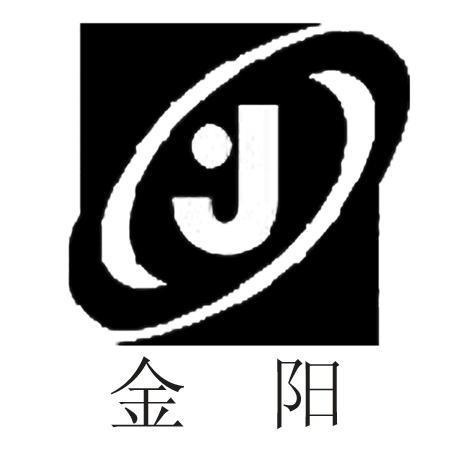 logo logo 标识 标志 设计 图标 472_472