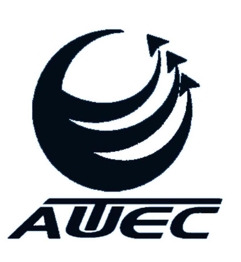 logo logo 标志 设计 矢量 矢量图 素材 图标 846_918