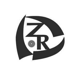 logo 標識 標志 設計 矢量 矢量圖 素材 圖標 945_945