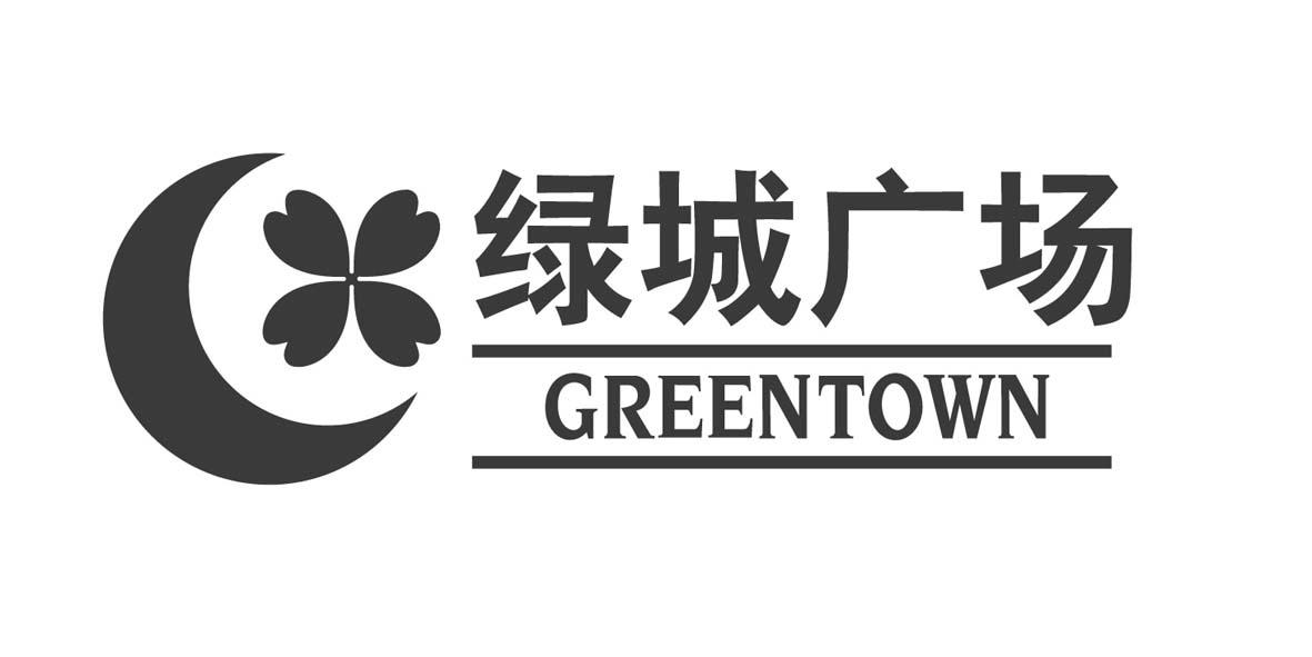 logo logo 标志 设计 矢量 矢量图 素材 图标 1181_591