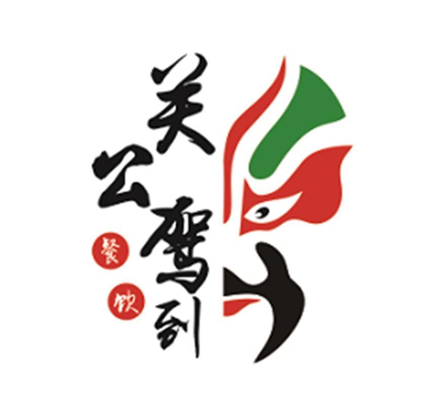 logo logo 标志 设计 矢量 矢量图 素材 图标 856_797