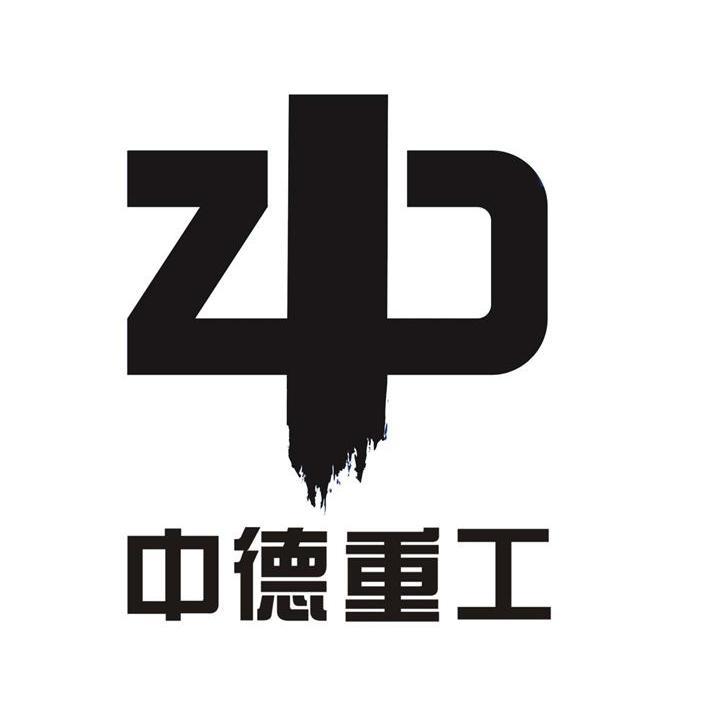 logo 标识 标志 设计 矢量 矢量图 素材 图标 709_708