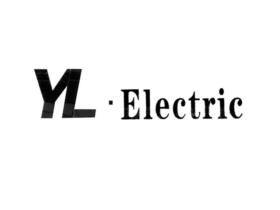 logo logo 标志 设计 矢量 矢量图 素材 图标 968_728