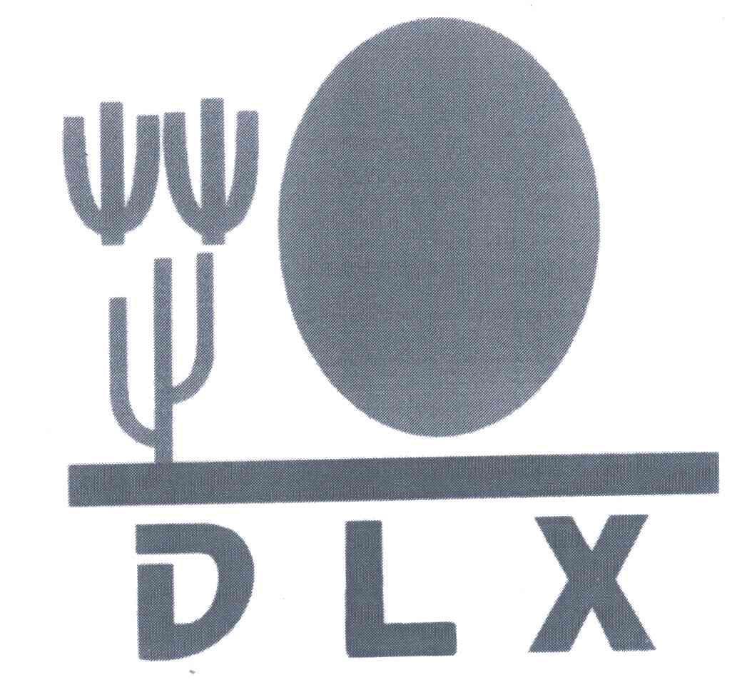 dlx091029一01电路图