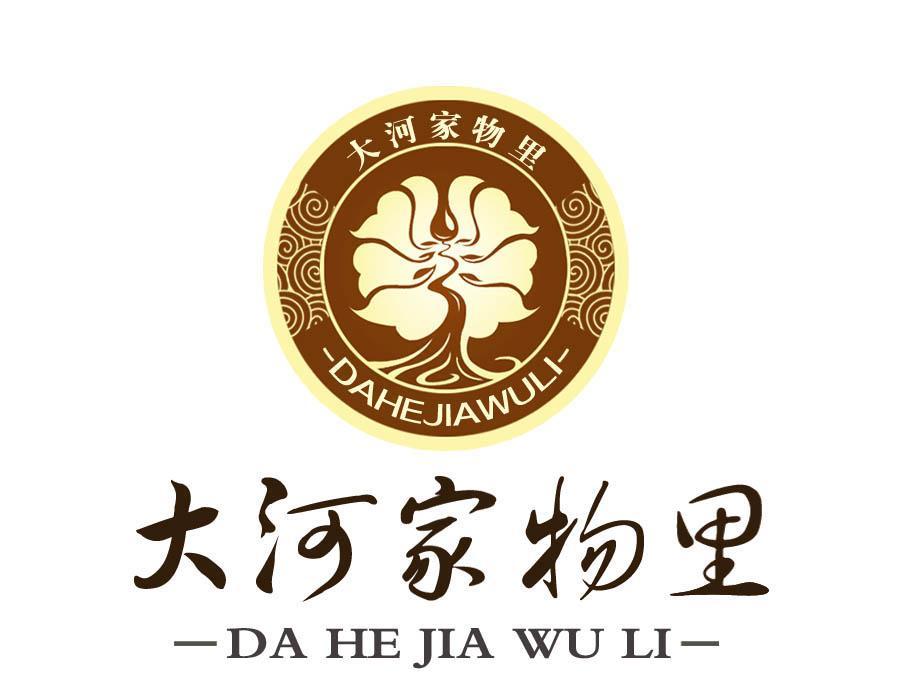 logo logo 标志 设计 矢量 矢量图 素材 图标 912_695
