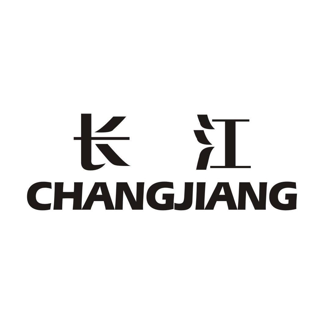 长江汽车公司logo