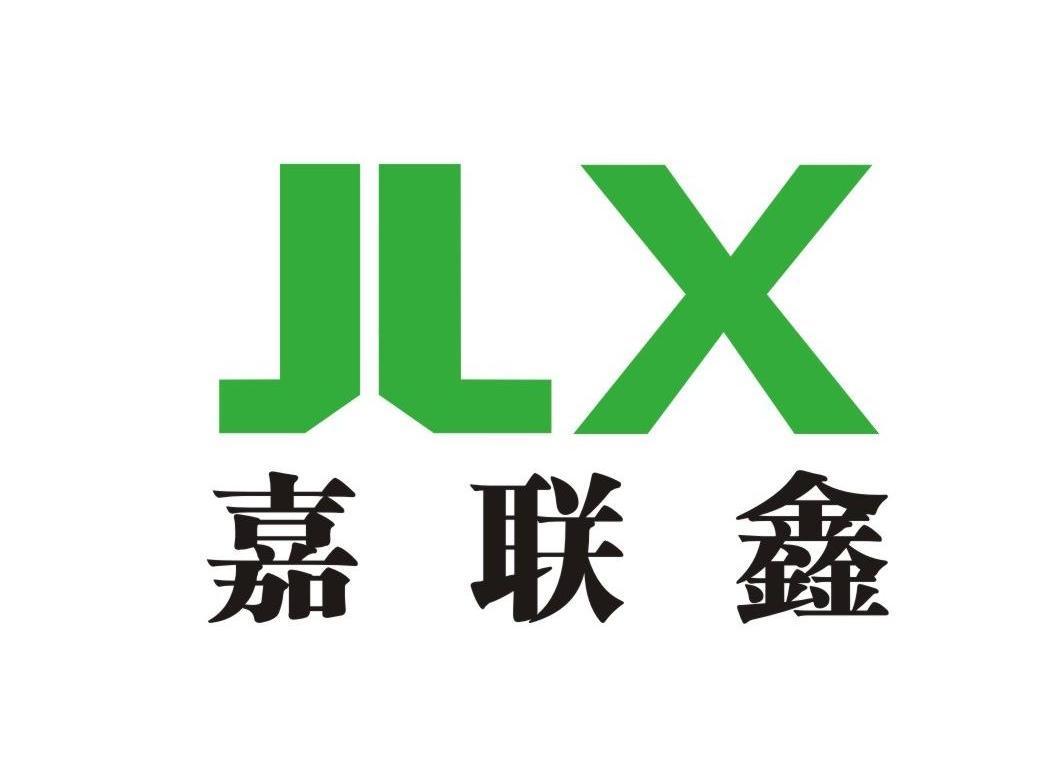 logo logo 标志 设计 图标 1054_763