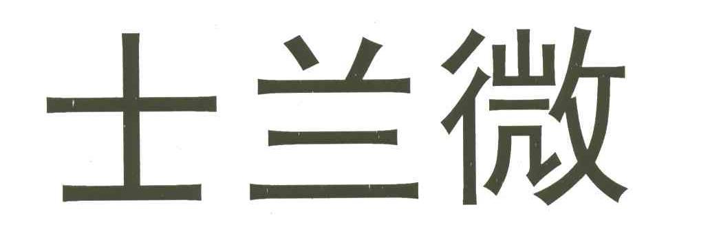 杭州士兰微电子待遇_杭州士兰微电子股份有限公司