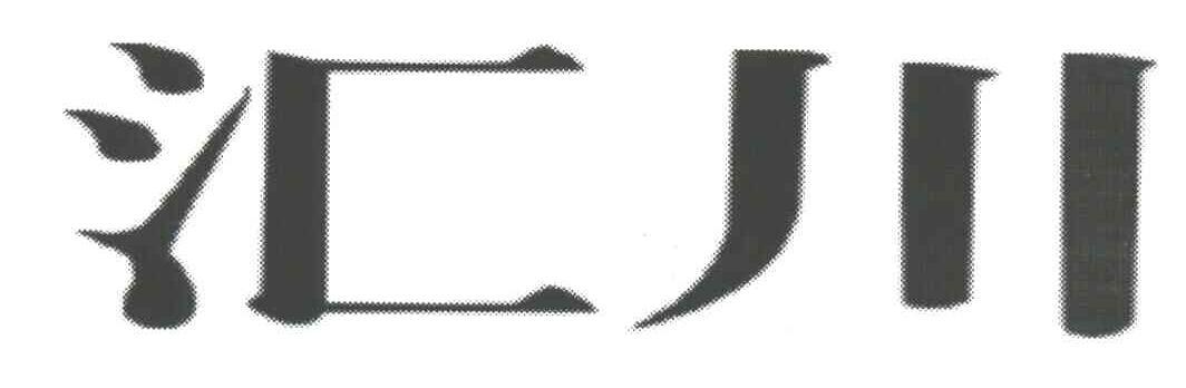汇川8a91gxp电路图