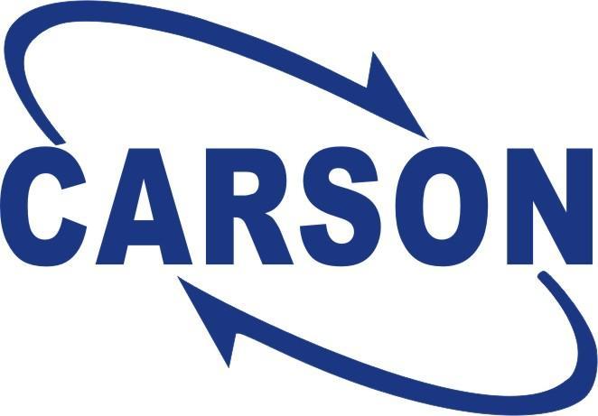 logo logo 标志 设计 矢量 矢量图 素材 图标 662_461