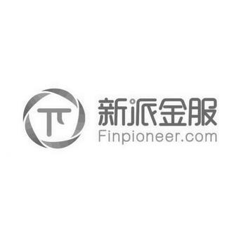 前海联合财产保险logo