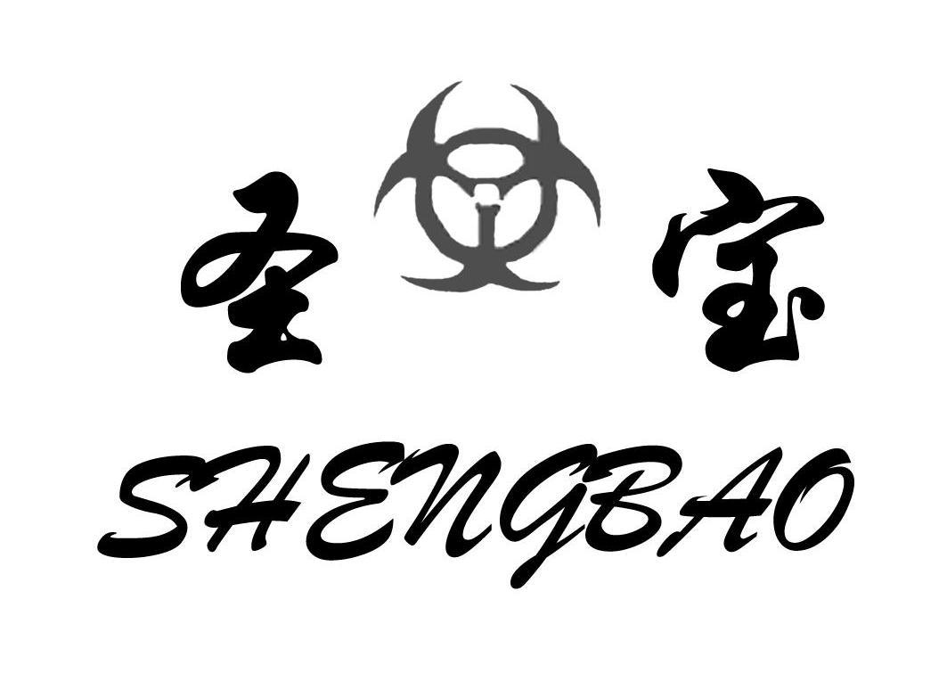 logo logo 标志 设计 矢量 矢量图 素材 图标 1063_764