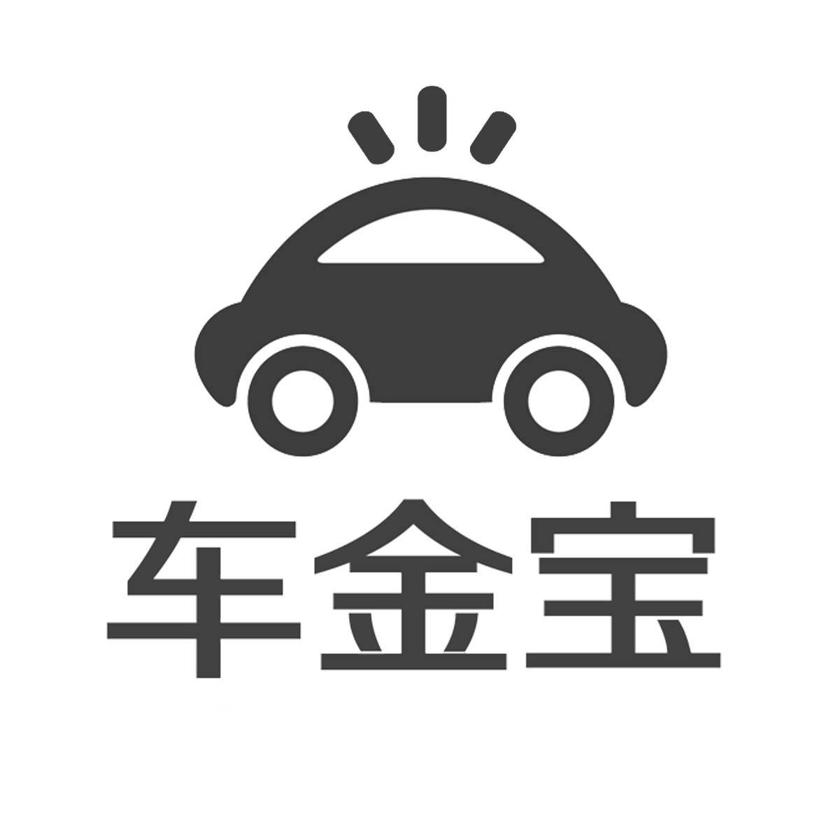 沈阳车金宝互联网金融服务有限公司