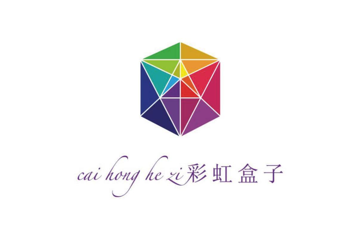 logo logo 标志 设计 图标 1200_800