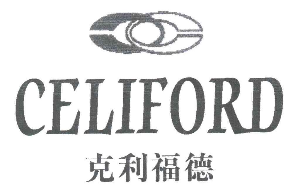logo logo 标志 设计 图标 1000_666