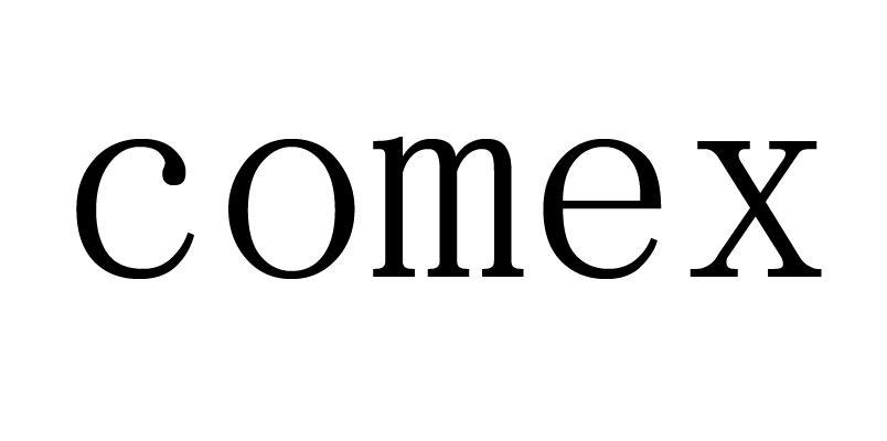 logo logo 标志 设计 矢量 矢量图 素材 图标 804_400