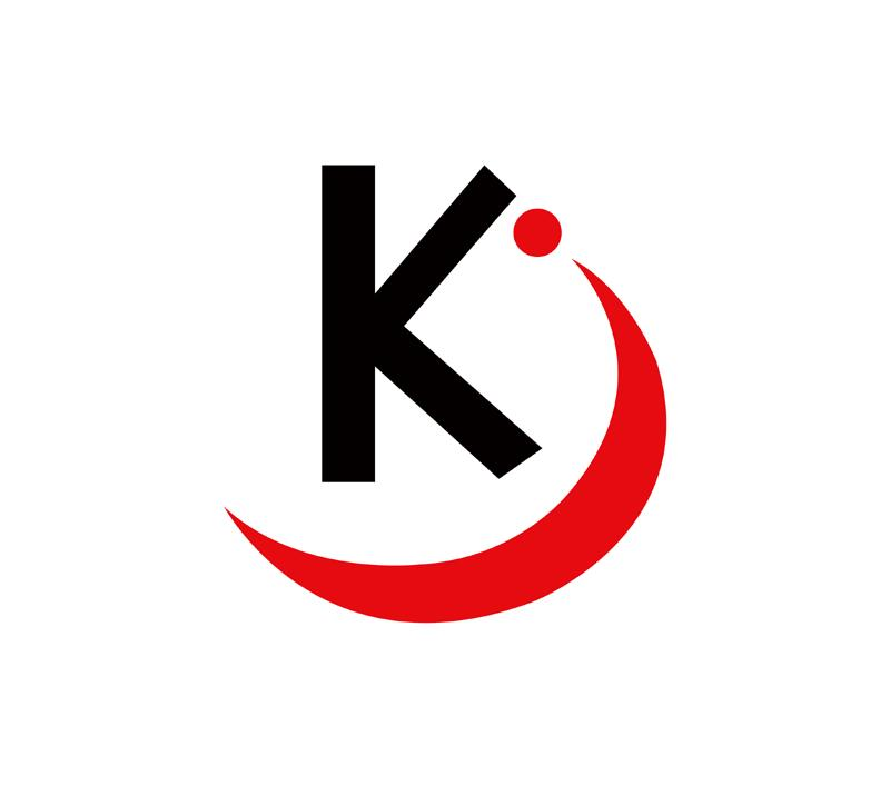 logo logo 标识 标志 设计 矢量 矢量图 素材 图标 800_707