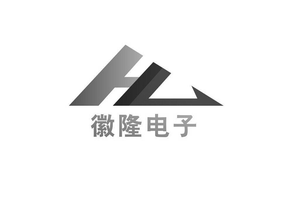 合肥徽隆电子科技有限公司