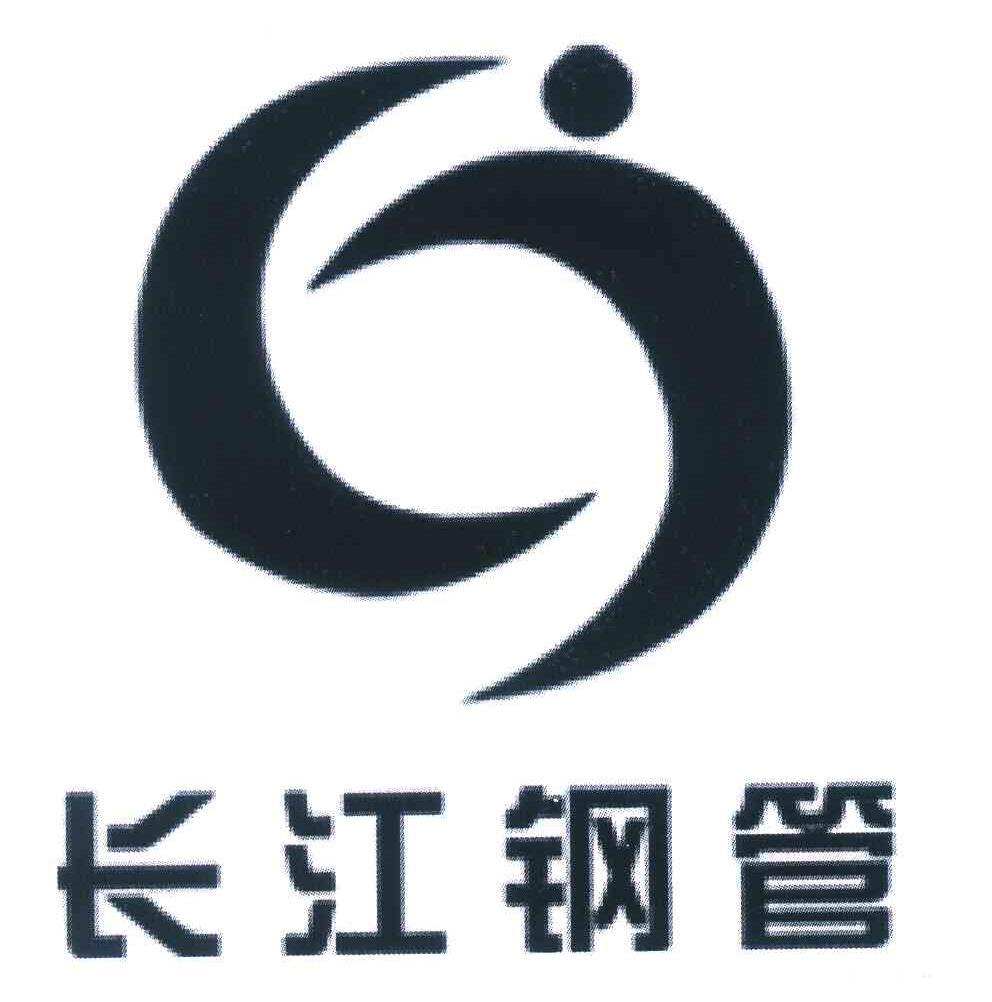 长江汽车logo
