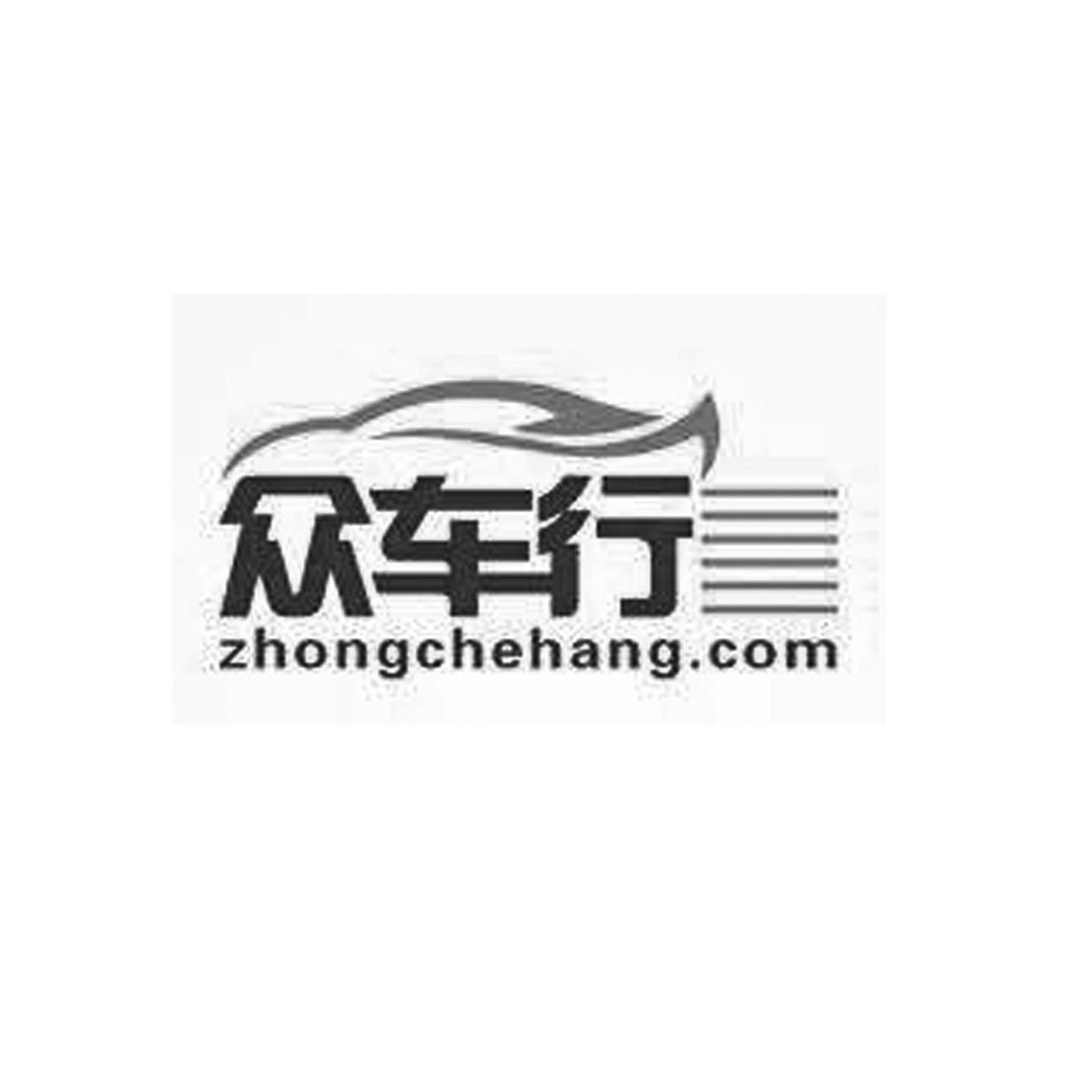 logo logo 标志 设计 矢量 矢量图 素材 图标 1260_1260图片