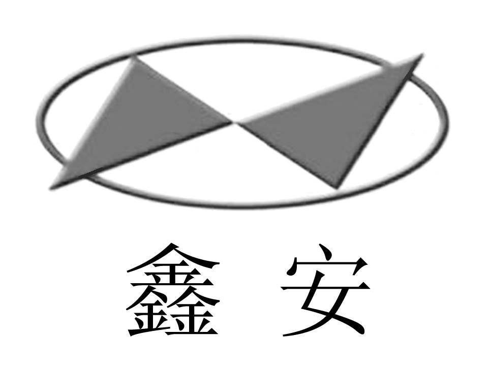 logo 标识 标志 设计 矢量 矢量图 素材 图标 966_731