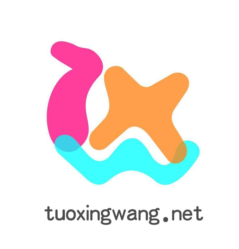 logo logo 标志 设计 矢量 矢量图 素材 图标 921_957