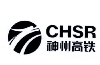 logo logo 标志 设计 矢量 矢量图 素材 图标 392_254