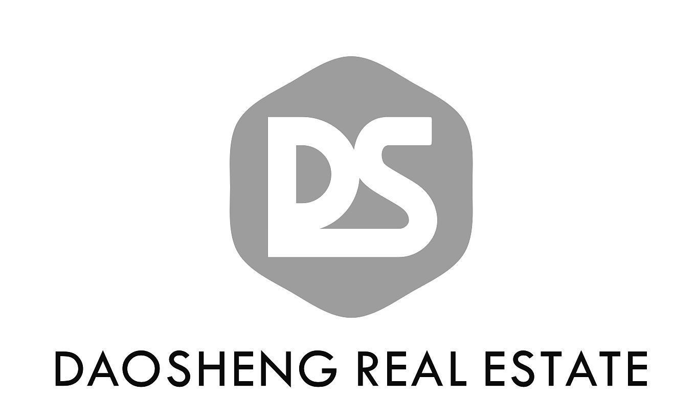 logo logo 标识 标志 设计 矢量 矢量图 素材 图标 1361_776