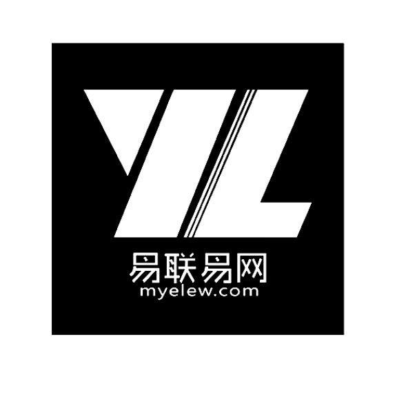 logo logo 标识 标志 设计 矢量 矢量图 素材 图标 576_576
