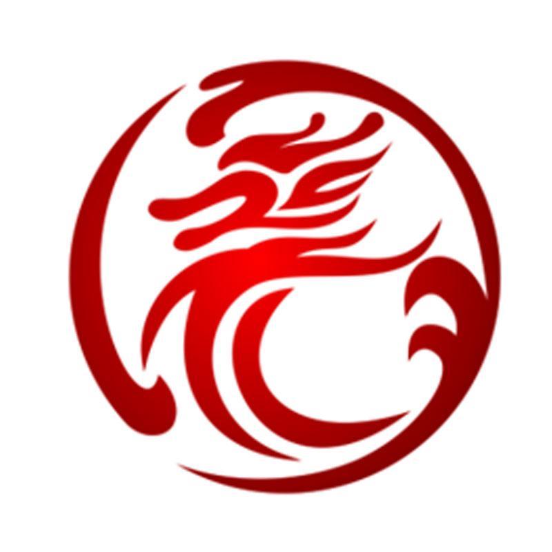 云南龙头装饰工程有限公司
