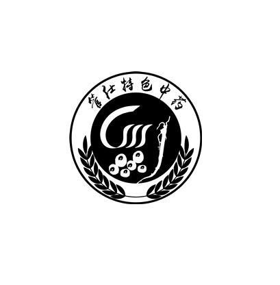 logo logo 标志 设计 矢量 矢量图 素材 图标 409_416