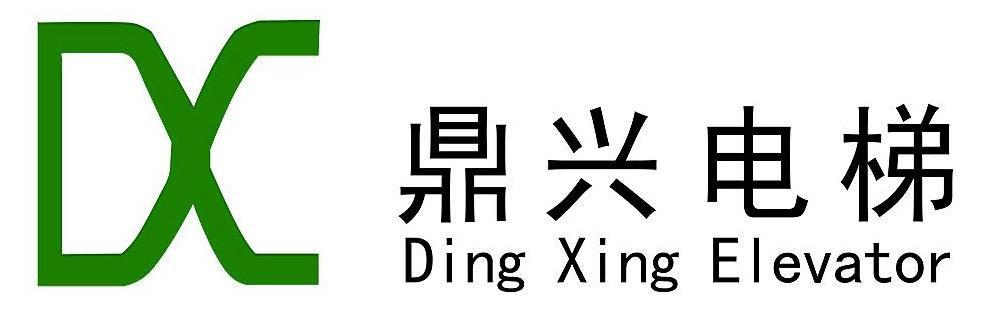 logo 标识 标志 设计 矢量 矢量图 素材 图标 999_324