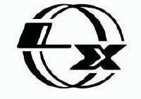logo 标识 标志 设计 矢量 矢量图 素材 图标 680_499